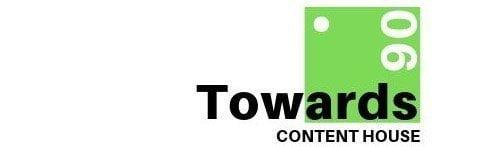 Toward90-logo